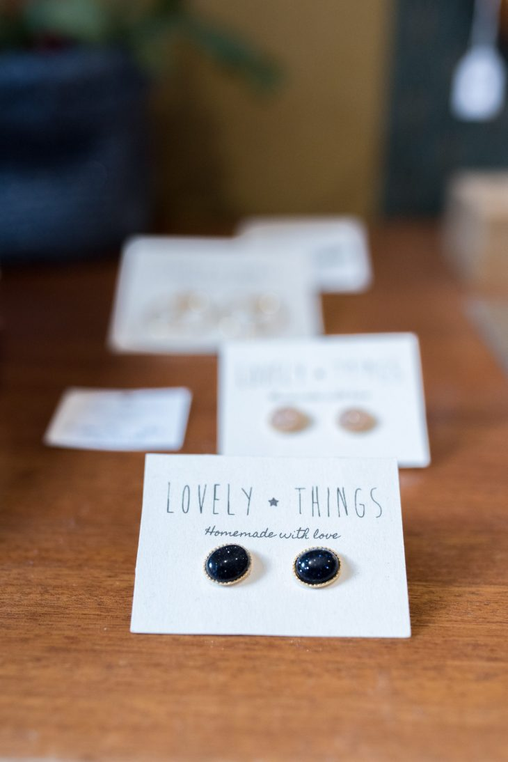 bijoux Lovely Things