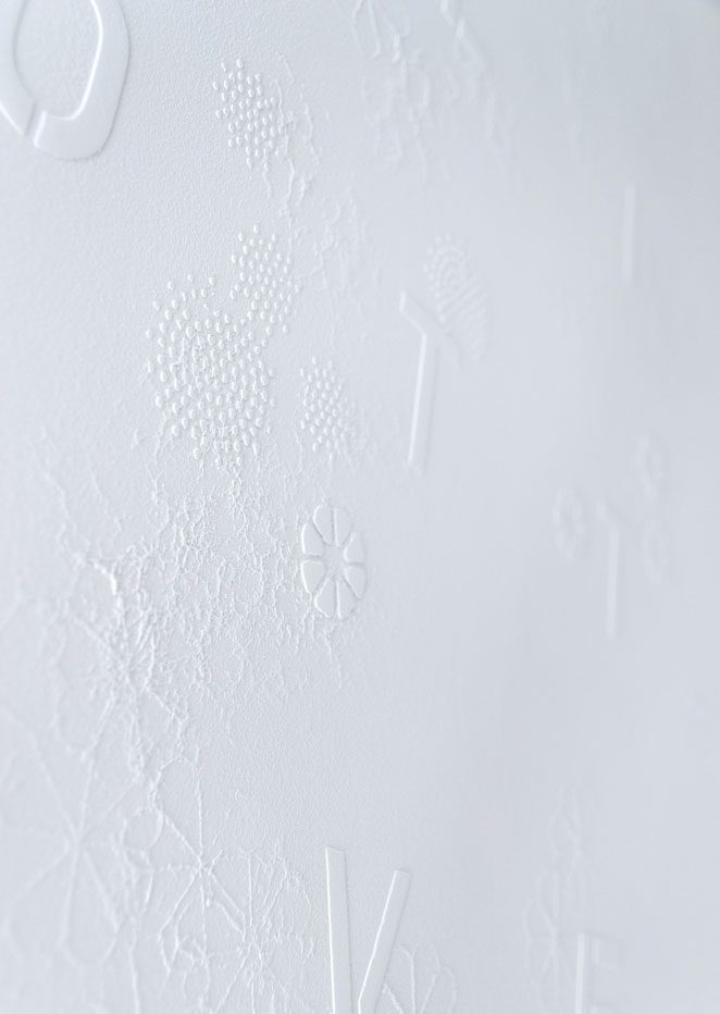 décor ciment gaelle joly