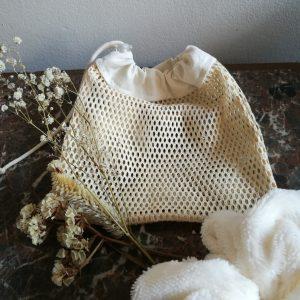 Filet de lavage