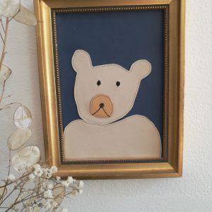 tableau Teddy
